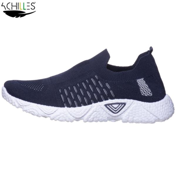 کفش پیادهروی کی شوز مدل بیبند