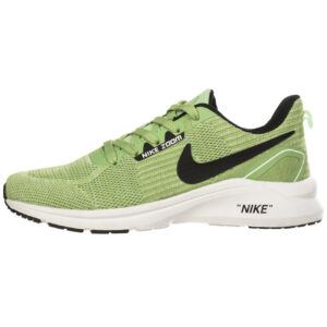 کفش پیادهروی دویدن نایک مدل زوم